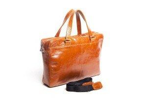 Мужская сумка М10