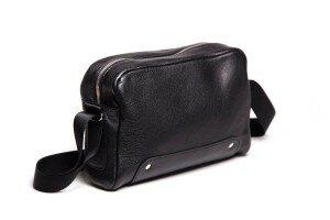 Мужская сумка М12