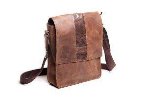 Мужская сумка М18