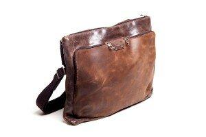 Мужская сумка М19