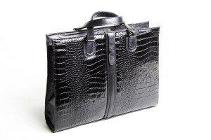 Женская сумка №5