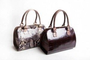 Женская сумка 472