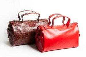 Женская сумка 510